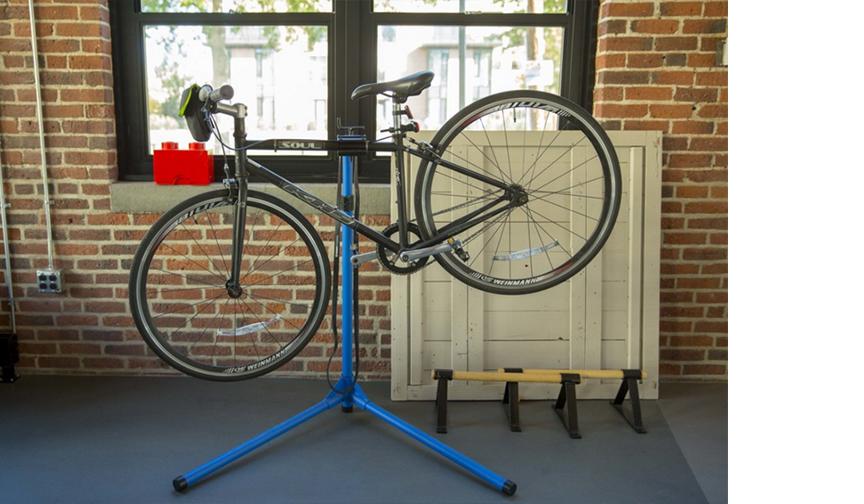 Alyce_Bike